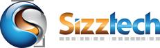 Sizztech logo